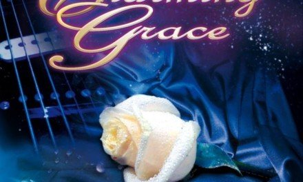 """Charming Grace"" – Charming Grace"