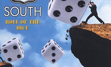"""Roll Of The Dice"" – 101 South"