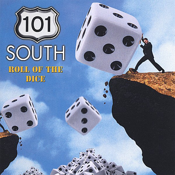 """""""Roll Of The Dice"""" – 101 South"""