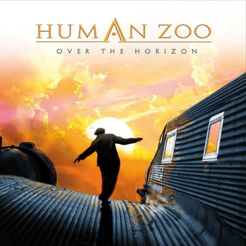 """Over The Horizon"" – Human Zoo"