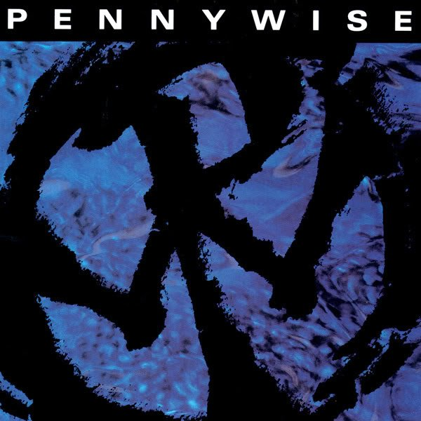 """""""Pennywise"""" – Pennywise"""