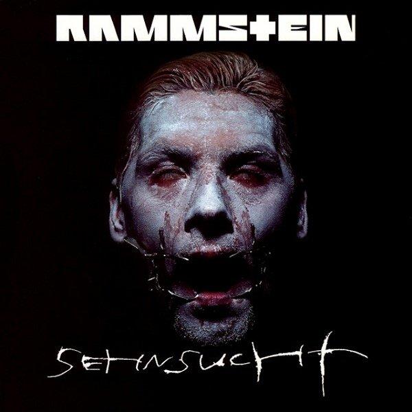 """""""Sehnsucht"""" – Rammstein"""