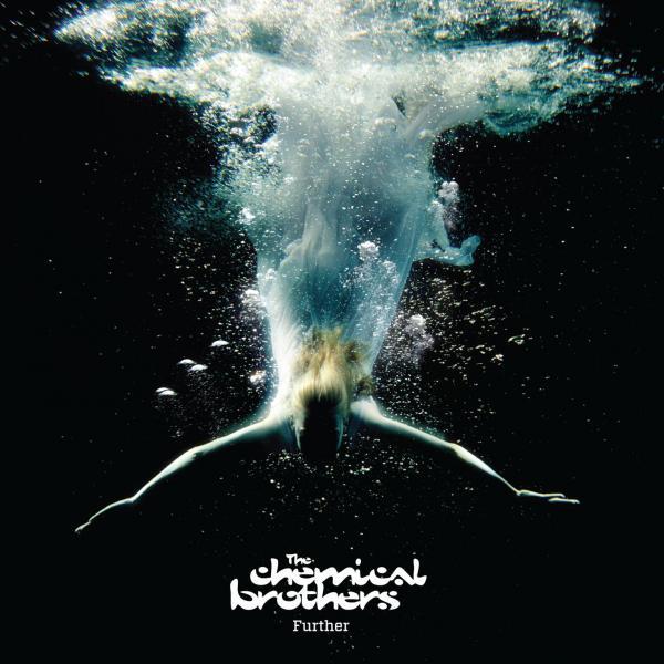 Il tuffo dei Chemical Brothers nel fluttuante Universo