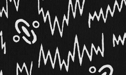 La nascita nel suono moderno, gli echi dei Chemical Brothers