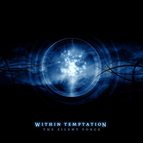 """The Silent Force"" – Within Temptation"