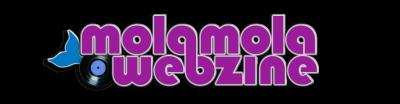 mola_mola_logo