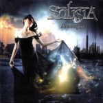 """Ordinary Fate"" – Solisia"