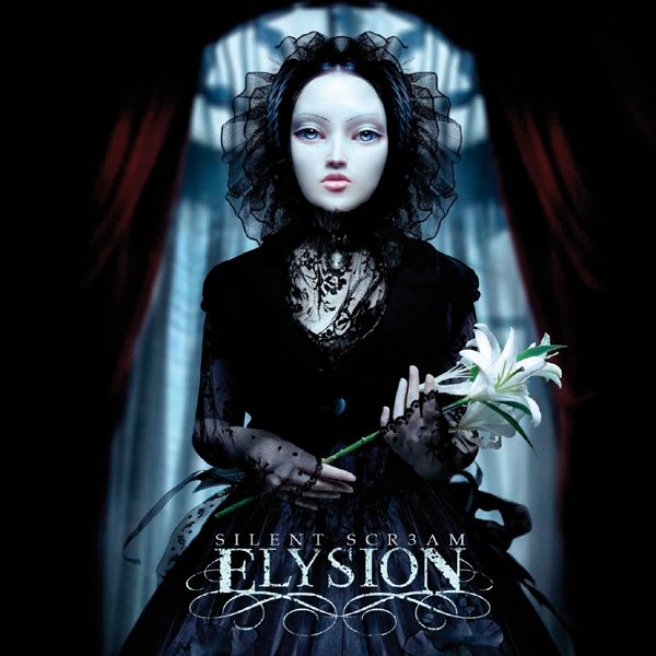 """Silent Scream"" – Elysion"