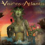 """Ethera"" – Visions of Atlantis"