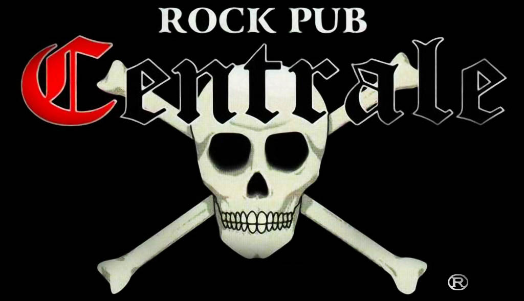 Centrale Rock Pub