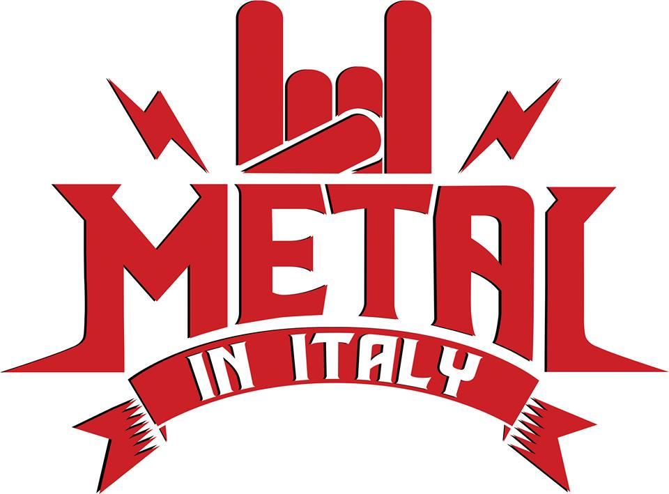 Metal in Italy