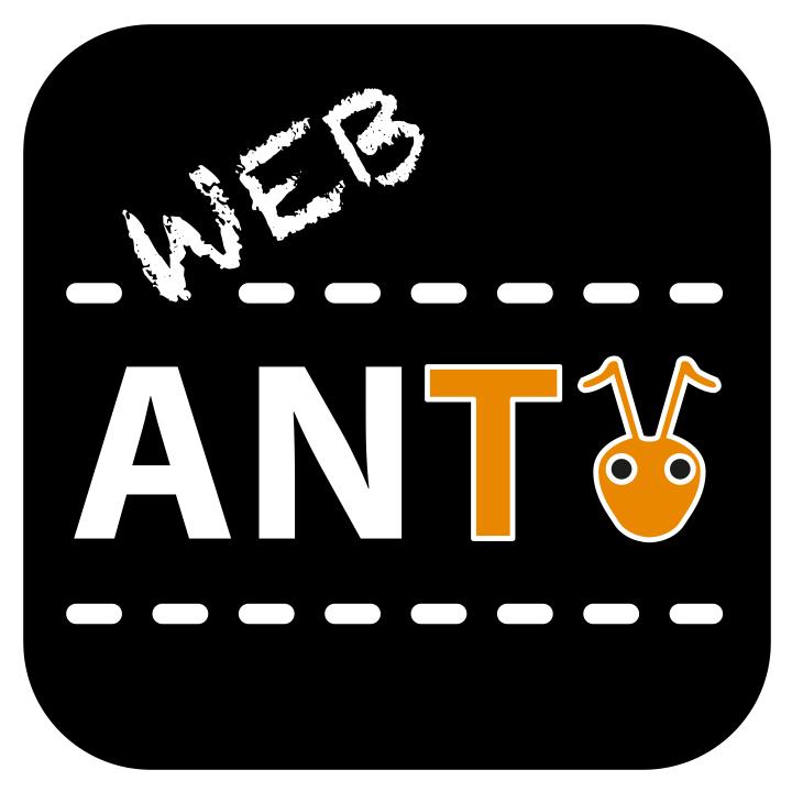 Web Antv