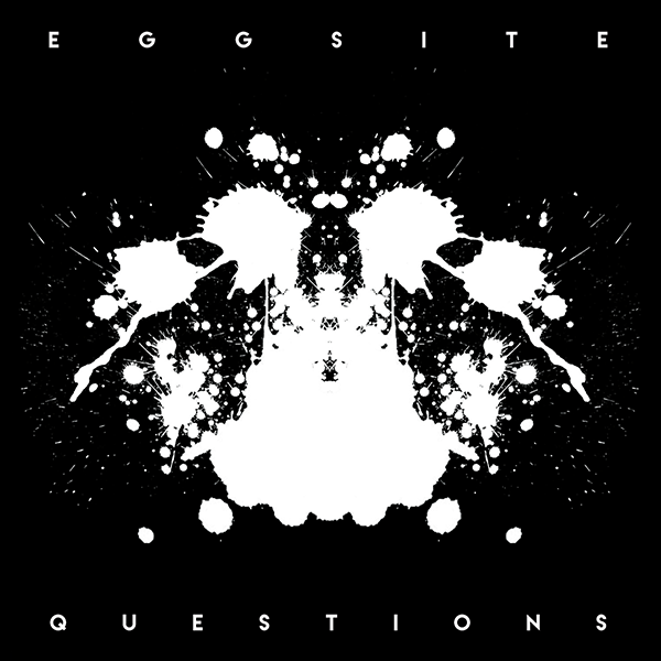 """Questions"" – Eggsite"
