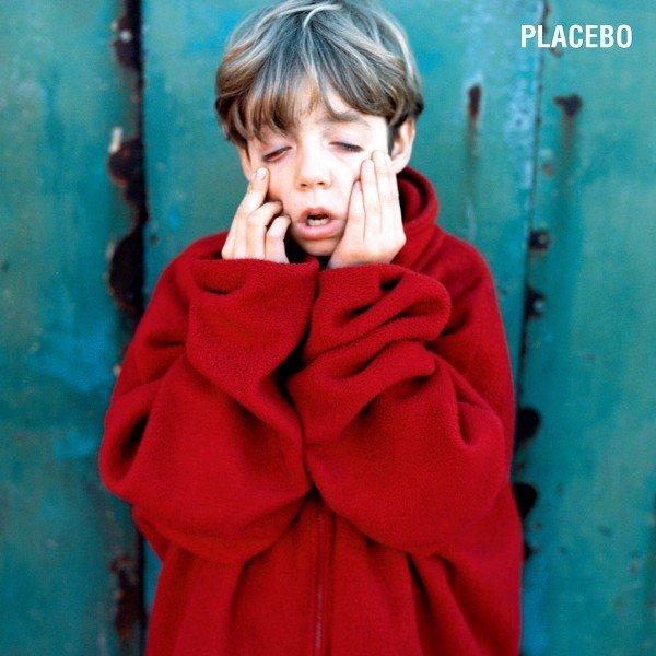 """""""Placebo"""" – Placebo. Il bambino col maglione rosso"""
