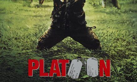Platoon: la supplica nell'inferno del Vietnam di Oliver Stone