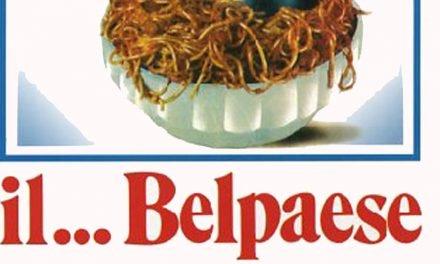Il… Belpaese