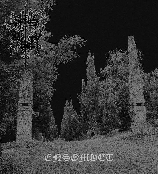 """""""Ensomhet"""" – Spells Of Misery"""