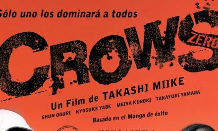 Simbolismi e samurai nella moderna Tokyo secondo Takashi Miike