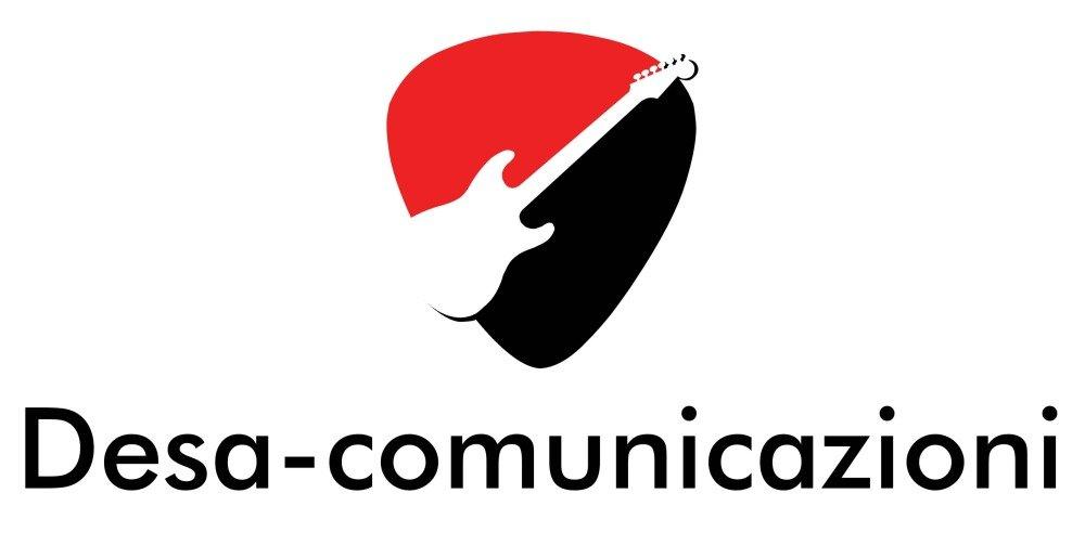 Collaborazione con Desa Comunicazioni!
