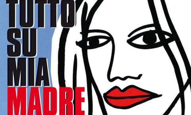 Pedro Almodóvar e il meraviglioso universo femminile