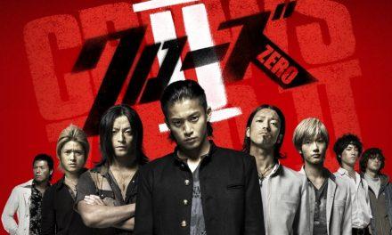 Rinascita e riscoperte con Takashi Miike in Crows Zero II