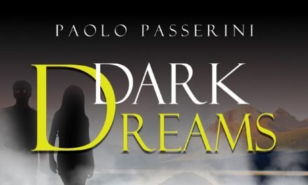 """Dark Dreams"" – Paolo Passerini"