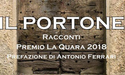 """Il Portone""- Premio La Quara (AA.VV.)"