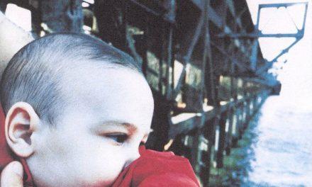 """Litfiba – """"Mondi Sommersi"""": il ponte sull'acqua che collega la vita"""