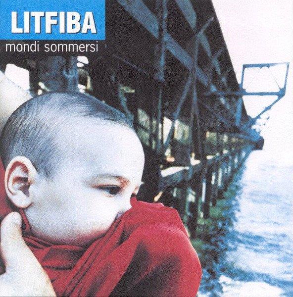 """Litfiba – """"Mondi Sommersi"""": il ponte sull'acqua della vita"""