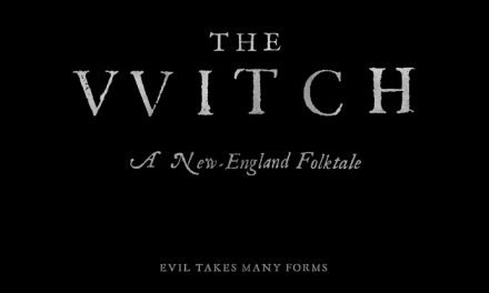 "Black Phillip e Thomasin in ""The Witch"": quando si dice capro espiatorio"