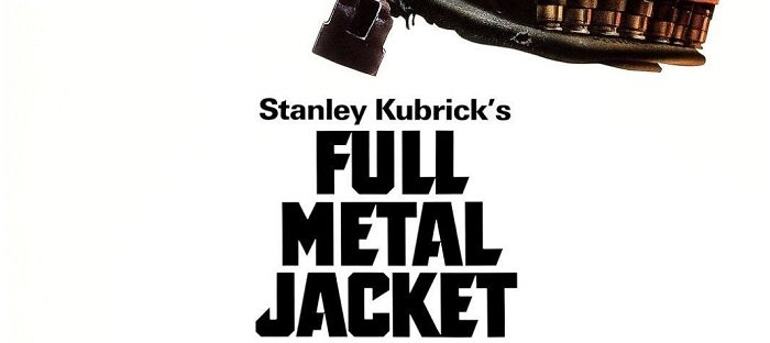 Full Metal Jacket: la dualità dell'essere umano secondo Kubrick