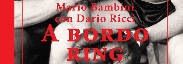 """""""A Bordo Ring"""" – Mario Bambini e Dario Ricci"""