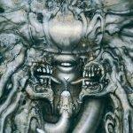 """""""How the Gods Kill"""": la mostruosità celata secondo Danzig e Giger"""