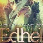 """Edhel"": un elfico fantasy italiano contro il bullismo"