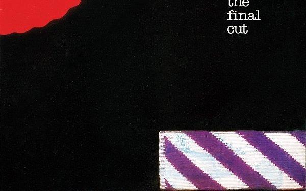 """I riferimenti militari di """"The Final Cut"""" tra onorificenze e minimalismi"""