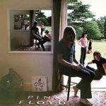 """Ummagumma"" e i Pink Floyd nell'infinity mirror effect"
