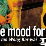 """In the Mood for Love"": dietro le ombre di due amanti"