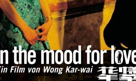 """""""In the Mood for Love"""": dietro le ombre di due amanti"""