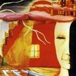 """PFM: La vita di un uomo in un disco, """"in un minuto"""" (e in una copertina)"""
