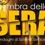 """""""L'Ombra della Sera"""" – Giulia Mancini"""