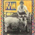 """McCartney vs. Lennon: un confronto tra """"Ram"""" e """"Imagine"""""""