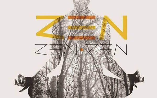 """""""Se Ascoltassi"""" – Ren Zen"""