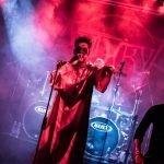 Madness of Sorrow – Intervista
