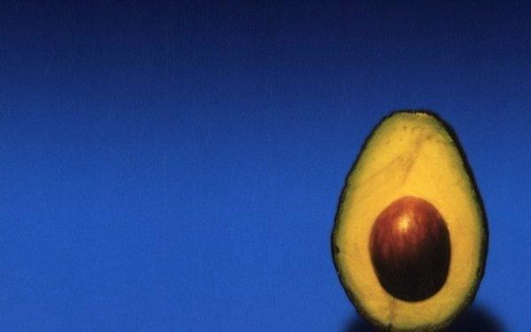 """""""Pearl Jam"""" – Pearl Jam"""