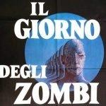 """""""Il Giorno degli Zombi"""" e la geometria dell'Inferno in Terra secondo Romero"""