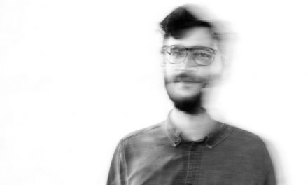 Luca Sguera – Intervista