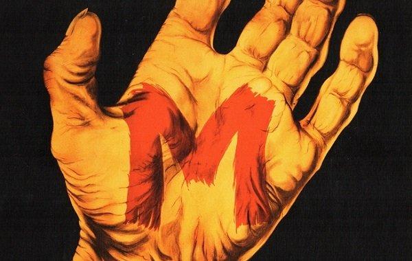 """""""M – Il Mostro di Düsseldorf"""": la pedofilia nel cinema di Fritz Lang"""