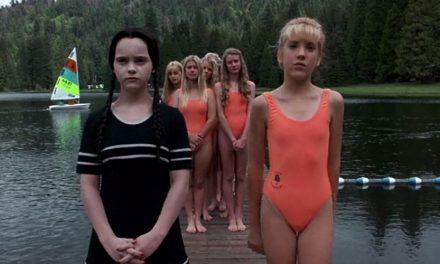 La Famiglia Addams II