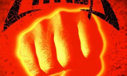 """Il pugno dei Litfiba: un """"Terremoto"""" di unione e ribellione"""