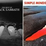 Similitudini: Black Sabbath – Simple Minds